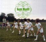 Miscellaneous Lyrics Ian Ball