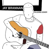 Beautifully Lyrics Jay Brannan