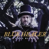 BLUE HEALER Lyrics Jimbo Mathus