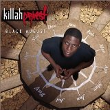 Black August Lyrics Killah Priest