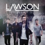 Juliet (Single) Lyrics Lawson
