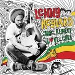 Jah Is The Remedy, Love Is The Cure Lyrics Lenny Keylard