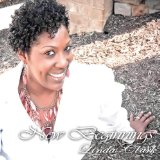 New Beginnings Lyrics Linda Clark