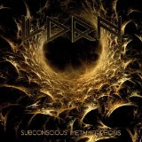 Subconscious Metamorphosis Lyrics Lorn