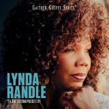 'Til the Storm Passes By Lyrics Lynda Randle