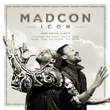 Icon Lyrics Madcon