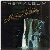 The First Album Lyrics Modern Talking