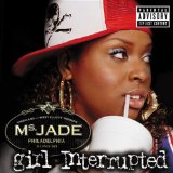 Miscellaneous Lyrics Ms. Jade F/ Missy Elliott