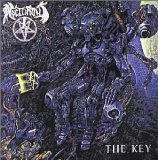 Miscellaneous Lyrics Nocturnus
