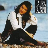 La Soledad (Spanish Version) Lyrics Pausini Laura