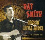 Miscellaneous Lyrics Ray Smith