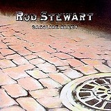 Gasoline Alley Lyrics Rod Stewart
