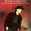 Different Story Lyrics Schilling Peter