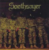 Troops of Hate Lyrics Soothsayer