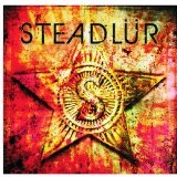 Steadlur Lyrics Steadlur