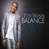 Balance Lyrics Ted Winn