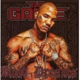 Blood Dreams Lyrics The Game