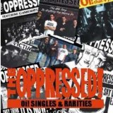Miscellaneous Lyrics The Oppressed