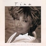 What's Love Got To Do With It Lyrics Turner Tina