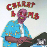 Cherry Bomb Lyrics Tyler, The Creator