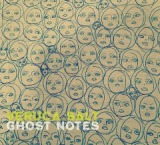 Ghost Notes Lyrics Veruca Salt