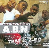 Assholes By Nature Lyrics Z-Ro