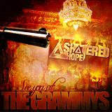 See You At The Grammys (EP) Lyrics A Shattered Hope