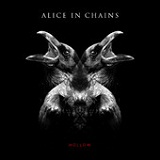 Hollow (Single) Lyrics Alice In Chains