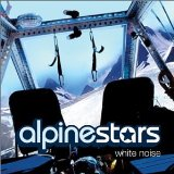Miscellaneous Lyrics Alpinestars