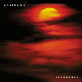 Resonance Lyrics Anathema