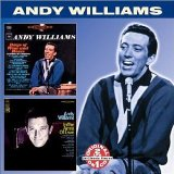 Love, Andy Lyrics Andy Williams
