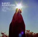 I Will Set You Free Lyrics Barry Adamson