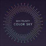Color Sky Lyrics Ben Prunty Music