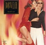French Kiss Lyrics Bob Welch