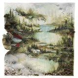 Miscellaneous Lyrics Bon Iver F/