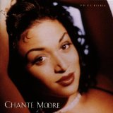 Miscellaneous Lyrics Chante Moore
