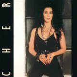 Heart Of Stone Lyrics Cher
