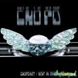 ChoPD.Net / Best In East Lyrics Cho PD