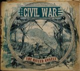 The Killer Angels Lyrics Civil War