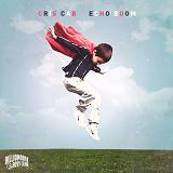 Echo Boom Lyrics Cris Cab