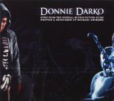 Miscellaneous Lyrics Donnie Darko