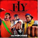 Jamboree Lyrics Fast Life Yungstaz