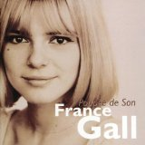 Miscellaneous Lyrics France Gall