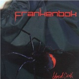 Blood Oath Lyrics Frankenbok