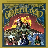 Grateful Dead Lyrics Grateful Dead
