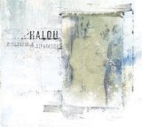 Wholeness & Separation Lyrics Halou