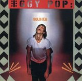 Soldier Lyrics Iggy Pop
