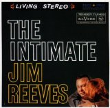 The Intimate Lyrics Jim Reeves