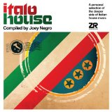 ITALO HOUSE Lyrics Joey Negro