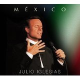 Mexico  Lyrics Julio Iglesias